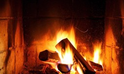 Ateş Gergi Tavan Modelleri