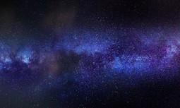 Galaksi Gergi Tavan Modelleri